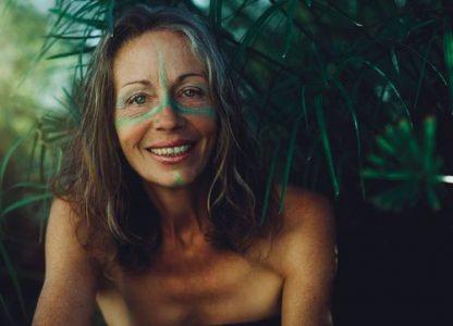 Michele Pellegrini